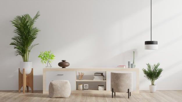 #1 Choisir son mobilier de véranda selon le style