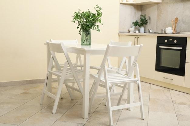Choisir son mobilier de véranda selon l'espace dont on dispose