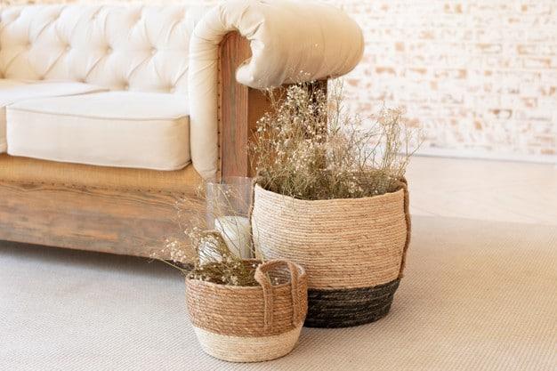 Choisir son mobilier selon la fonction de la véranda
